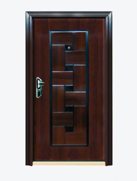 درب 210