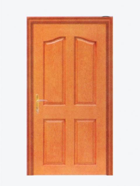 درب 510