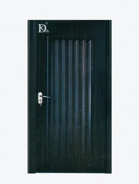 درب 610