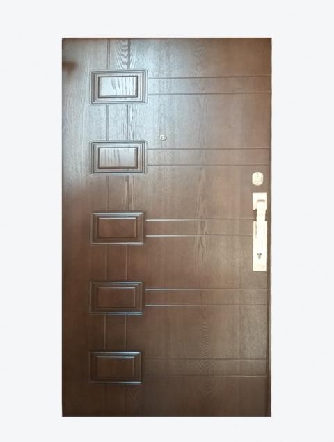 درب 426