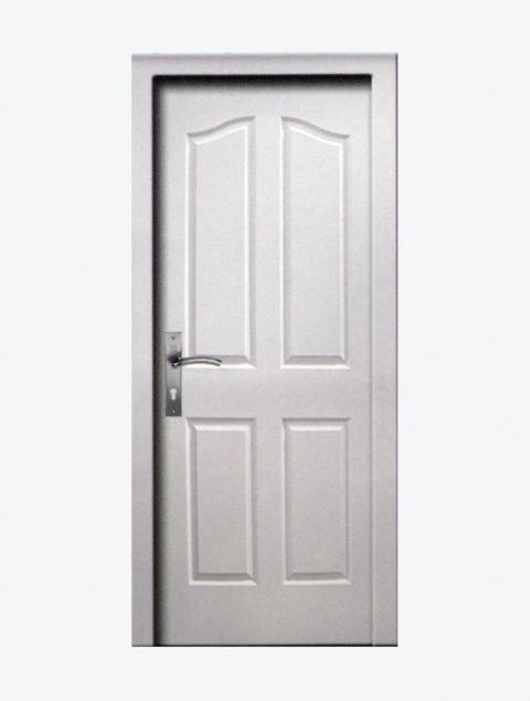 درب 703