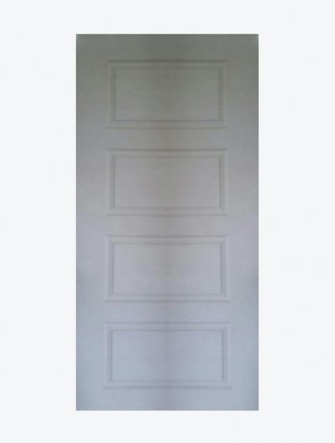 درب 701